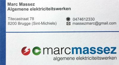 marcmassez2