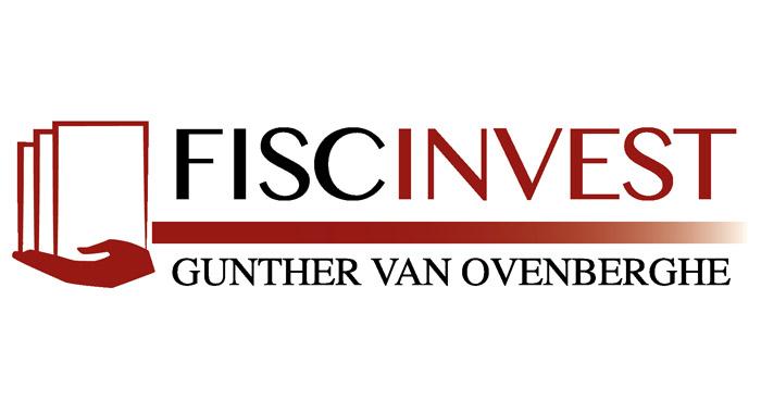 Fiscinvest