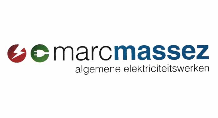 Marc Massez