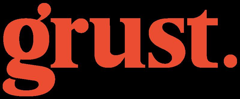 Grust